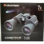 Celestrone 7X Binocular