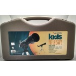 Celestron Kids 50 TT Refractor Telescope
