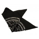 Night Sky Bandana