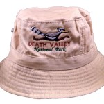 Childs Death Valley Roadrunner Hat