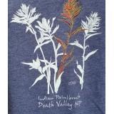2018 Wildflower T-Shirt---Indian Paintbrush