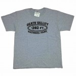 -282 T-shirt