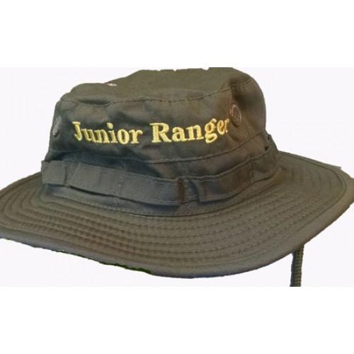 Death Valley Junior Ranger Hat d6a26a2d44ab