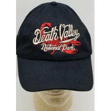 Legendary Death Valley Hat