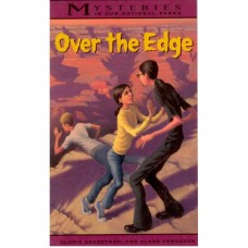 Over the Edge - Mystery 7