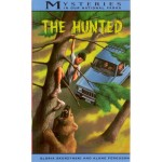 The Hunted - Mystery 5