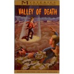 Valley of Death - Mystery 8