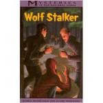 Wolf Stalker - Mystery 1